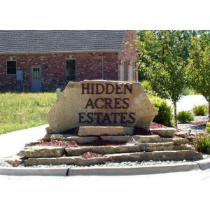 Hidden Acres Estates image