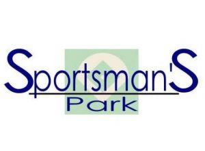 Sportsman's Park image