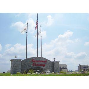 Glen Carbon, IL image