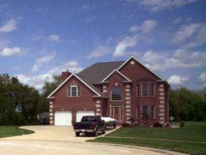 Prairie Place Estates image