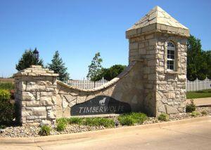 Timberwolfe Estates image