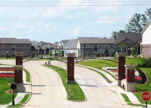 Edwardsville, IL image
