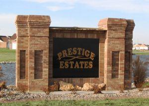Prestige Estates image