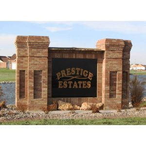 Prestige Estates image