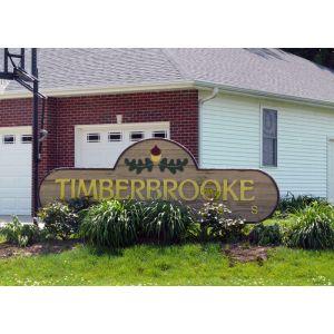 Timberbrooke Estates image
